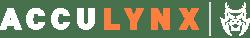 AccuLynx Logo