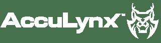 AccuLynx Webinar