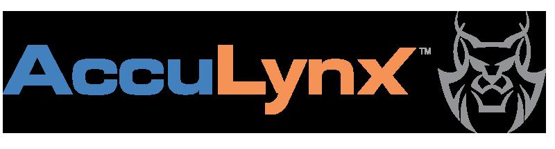AccuLynx-logo-2014.png