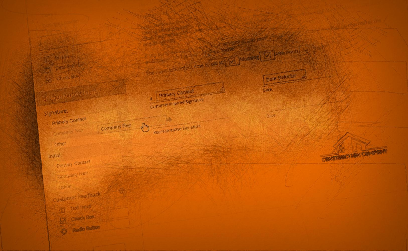 background-SmartDoc-LeadGen-orange.jpg