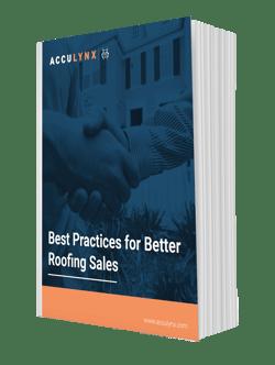 Best Practices Book