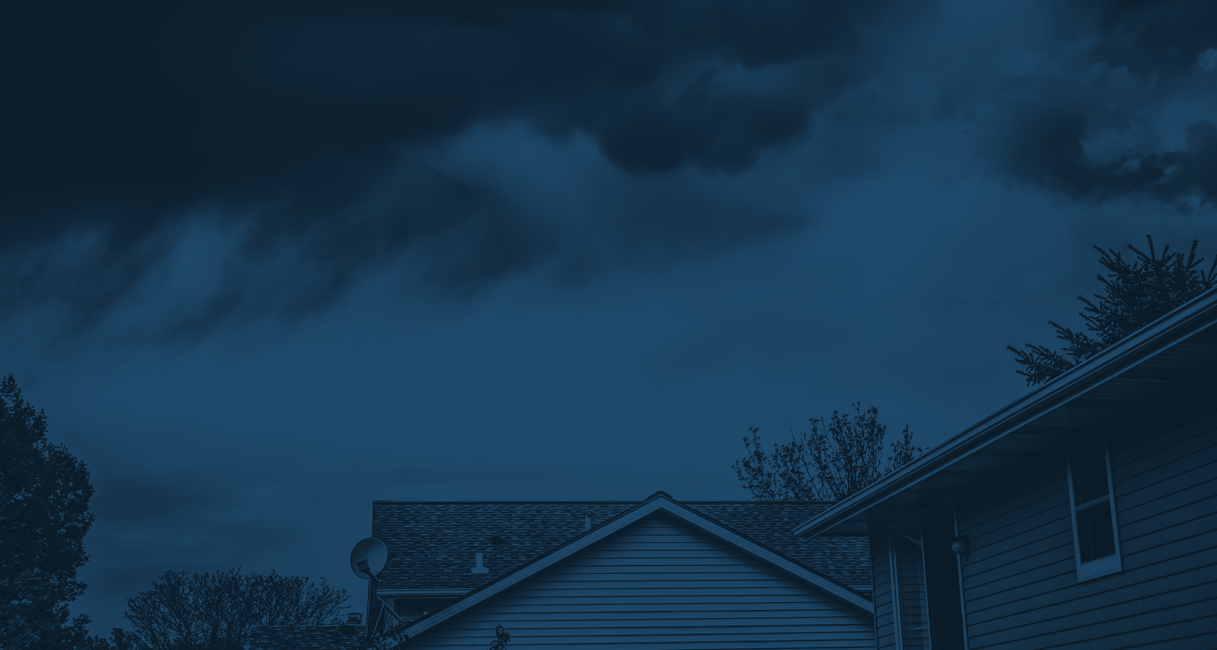 3 Ways to Maximize Efficiency During Storm Season