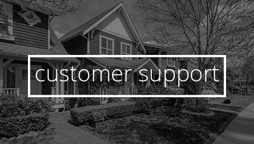 ContactUs_CustomerSupport.jpg