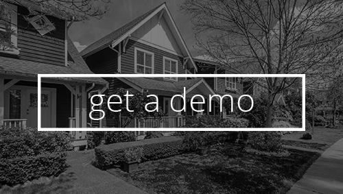 ContactUs_Demo.jpg