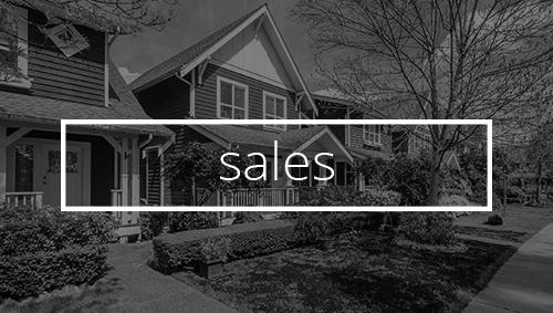 ContactUs_Sales.jpg