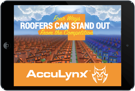 AccuLynx_Infographic