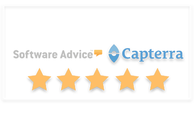Reviews_SoftwareReviews