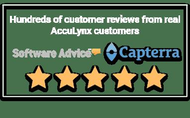 Reviews_SoftwareReviews