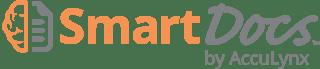 SmartDocs-logo.png