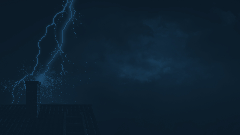 Storm Background copy