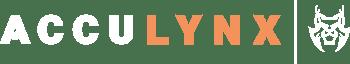 acculynx-logo-1